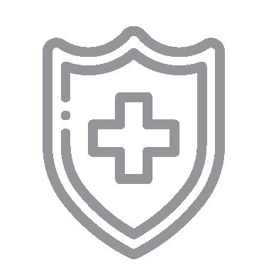 نگهداری بهداشتی آرد